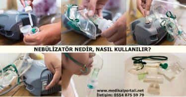 nebulizator-nedir-cihazi-ne-ise-yarar-nasil-kimler-kullanilir-bakimi-cesitleri-tavsiye-en-iyisi-kalitelisi