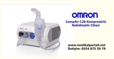 omron-c28-kompresorlu-ev-tipi-en-ucuz-kaliteli-nebulizator-cihazi-urun-ozellikleri-fiyati-satin-al