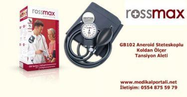 rossmax-gb102-manuel-mekanik-aneroid-steteskoplu-tansiyon-aleti-urun-ozellikleri-nereden-nasil-satin-alinir-fiyatlari