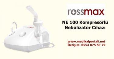 en-iyi-nebulizator-cihazi-fiyatlari-maskesi-ilac-uygulamasi-buhar-makinesi