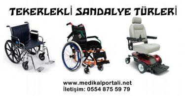en-ucuz-kaliteli-ev-tipi-manuel-elektrikli-tekerlekli-sandalye-fiyatlari-dunyasi-minderi-istanbul-anadolu yakasi-cesitleri-kampanya-kiralik-katlanir-klozetli