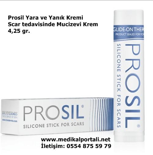 prosil-nasil-kullanilir-nerede-bulunur-en-ucuz-faydalari-skar-tedavisi