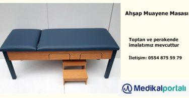ahsap-hasta-muayene-masaj-masasi-divani-imalati-fiyatlari-satin-al-istanbul