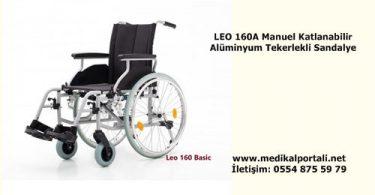 aluminyum-manuel-katlanabilir-tekerlekli-sandalye-modelleri-nereden-nasil-satin-alinir-fiyatlari-en-ucuz-kaliteli-istanbul