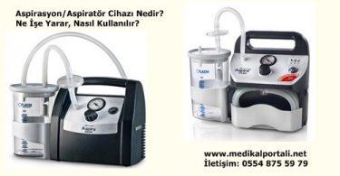 aspirator-aspirasyon-cihazi-elektrikli-sarjli-ev-hastane-tipi-fiyatlari-medikal-satin-al-istanbul