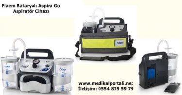 en-ucuz-kaliteli-flaem-aspirasyon-aspirator-cihazi-fiyatlari-ev-hastane-tipi-nerelerde-kullanilir
