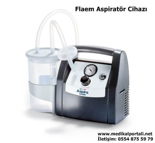 cerrahi-aspirator-cihazi-hasta-aspirasyon-irrigasyon-ev-tipi-fiyatlari-nereden-nasil-satin-alinir-urun-ozellikleri
