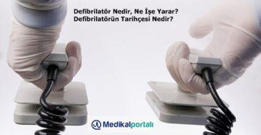 defibrilator-defibrilasyon-nedir-ne-ise-yarar-neden-kullanilir-tarihcesi-nasil-kullanilir