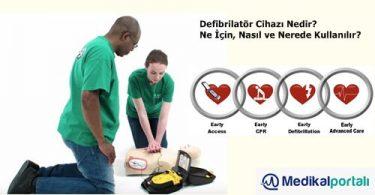 defibrilator-sok-cihazi-amaci-nedir-nasil-kullanilir-yapilir-asamalari-kullanim-talimati-hastaya-nasil-uygulanir