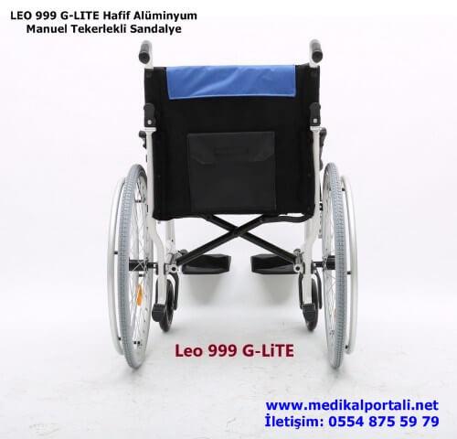 dunyanin-en-hafif-kolay-katlanabilir-manuel-tekerlekli-sandalyesi-fiyatlari-satin-al-istanbul