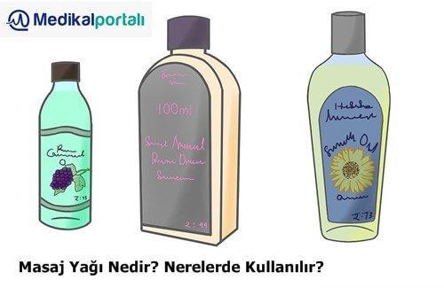 en-iyi-kaliteli-aromaterapi-egzotik-kokulu-masaj-yagi-onerisi-toptan-fiyati-nereden-satin-alinir-nasil-olmali