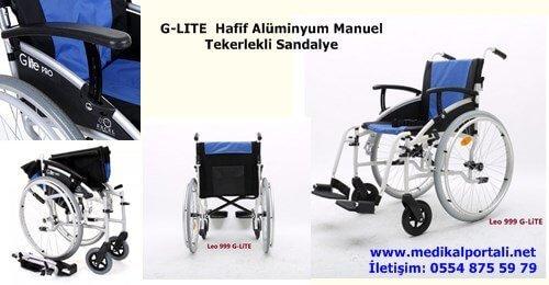hafif-manuel-klasik-katlanir-tekerlekli-sandalye-nereden-nasil-satin-alinir-urun-ozellikleri
