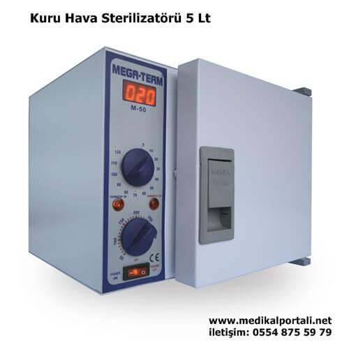 kuru-hava-sterilizator-cihazi-nedir-ne-ise-yarar-kullanimi-en-iyi-medikal-nasil-neden-kullanilir-faydalari-fiyatlari