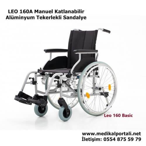 leo-160-aluminyum-manuel-ev-tipi-katlanabilir-tekerlekli-sandalye-modelleri-nereden-nasil-satin-alinir-fiyatlari-en-ucuz-kaliteli-istanbul