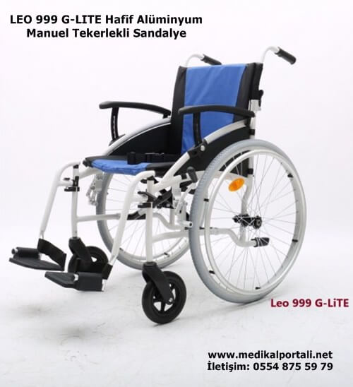 leo-999-glite-hafif-manuel-klasik-katlanir-tekerlekli-sandalye-nereden-nasil-satin-alinir-urun-ozellikleri