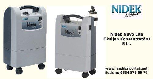 nidek-nudo-oksijen-konsantratoru-urun-ozellikleri-5-ltdak-fiyatlari-ev-tipi-satin-al-istanbul-anadolu-avrupa