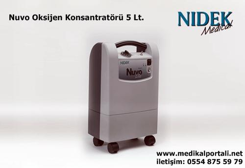 nidek-nuvo-oksijen-konsantratoru-urun-ozellikleri-5-ltdak-fiyatlari-ev-tipi-satin-al-istanbul-anadolu-avrupa