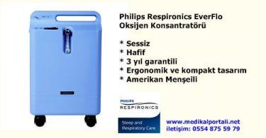 philips-respironics-everflo-oksijen-konsantratoru-5-ltdak-fiyatlari-satin-al-ev-tipi-istanbul-anadolu-avrupa