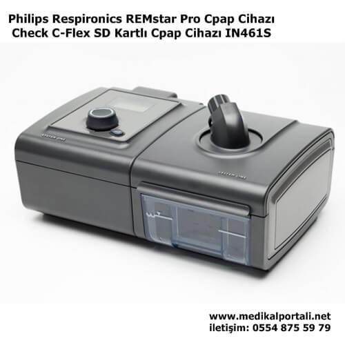 philips-respironics-remstar-pro-cpap-cihazi-check-cflex-in461s-sd-kartli-isiticili-nemlendiricili-standart-uyku-apnesi-en-kaliteli-iyi-ucuz-nasil-nereden-satin-alinir-sgk-kapsamli