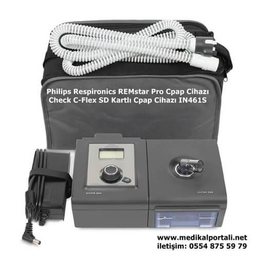 philips-respironics-remstar-pro-cpap-cihazi-check-cflex-in461s-sd-kartli-urun-ozellikleri-uyku-apnesi-fiyatlari-nemlendiricili-isiticili-istanbul-anadolu-yakasi