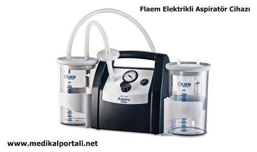 en-ucuz-kaliteli-tasinabilir-elektrikli-cerrahi-aspirator-cihazi-urun-ozellikleri-ne-ise-yarar