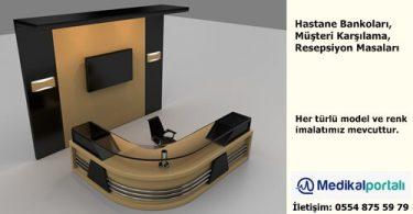 resepsiyon-ofis-karsilama-masasi-banko-modelleri-fiyatlari