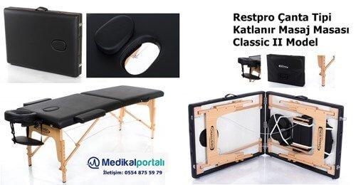 ahsap-masaj-masasi-katlanir-ayarlanabilir-ayak-ozellikli-portatif-tasinabilir-urun-ozellikleri-nereden-satin-alinir-fiyat