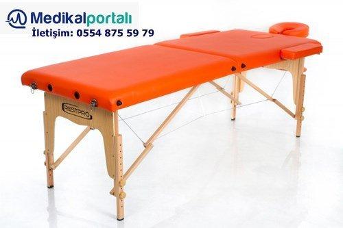 canta-tipi-masaj-masasi-katlanir-ayak-portatif-tasinabilir-fiyatlari-satisi-ucretsiz-teslimat-istanbul