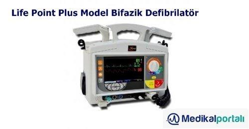 defibrilator-cihazi-life-point-bifazik-plus-model-urun-ozellikleri-teknik-sartnaması-fiyatlari-ne-demek-nedir-kullanimi-monitorlu