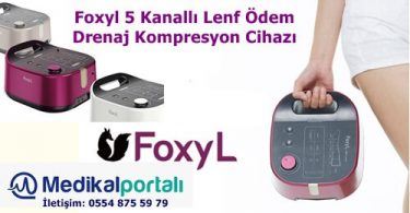 lenf-odem-drenaj-kompresyon-pnomatik-odem-cihazi-urun-ozellikleri-klinik-ev-klinik-tipi-tedavisi-markalari-fiyatlari-kullanim-talimati