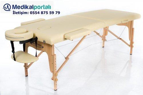 katlanir-portatif-tasinabilir-reiki-masaj-masasi-yatagi-urun-ozellikleri-fiyatlari-satıs-istanbul-turkiye