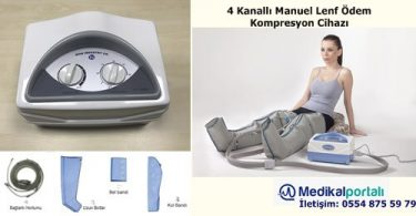 lenf-odem-kompresyon-pnomatik-odem-cihazi-4-kanalli-ev-klinik-tipi-tedavisi-markalari-fiyatlari-urun-ozellikleri-kullanim-talimati-satin-al