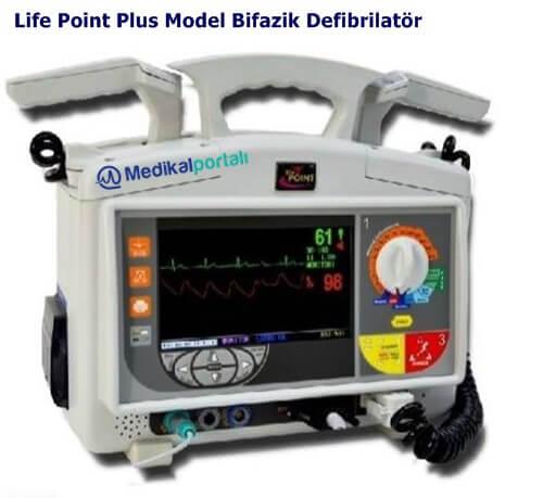 life-point-defibriltor-monitorlu-bifazik-nedir-kaç-joule-ozellikleri-teknik-sartnamesi-fiyatlari-cihazi-nasil-kullanilir-ne-demek