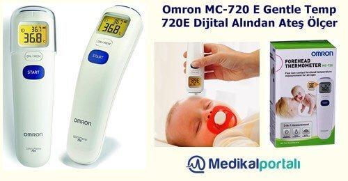 omron-dijital-alindan-ates-olcer-mc720-gentle-temp-720e-kullanim-kilavuzu-nasil-kullanilir-fiyatlari-pilli-en-ucuz-kaliteli-nerede-satilir-istanbul