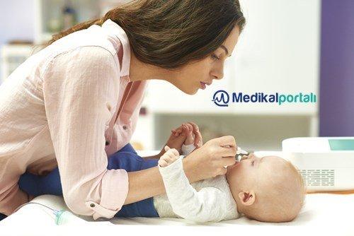 omron-duo-baby-nebulizator-cihazi-nedir-nasil-kullanilir-nerede-satilir-ne-kadar-satis-noktalari-teknik-ozellikleri-tavsiye