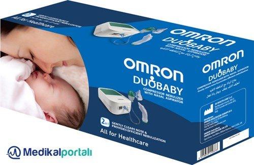 omron-duo-baby-nedir-ev-tipi-kompresorlu-nebulizator-cihazi-urun-ozellikleri-en-ucuz-iyi-fiyatlari-satis-noktasi-bayi