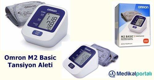 omron-m2-basic-hem-7021-e-dijital-tansiyon-aleti-ozellikleri-hafizasiz-koldan-olcer-fiyatlari-en-ucuz-nasil-kullanilir-ne-kadar