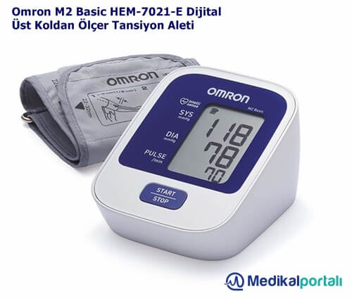 omron-m2-basic-intellisense-compact-koldan-tansiyon-olcme-aleti-en-ucuz-uygun-kaliteli-fiyati-medikal-nereden-nasil-satin-alinir