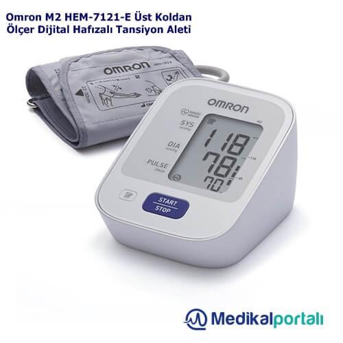 omron-m2-intellisense-compact-koldan-tansiyon-olcme-aleti-en-ucuz-uygun-kaliteli-fiyati-medikal