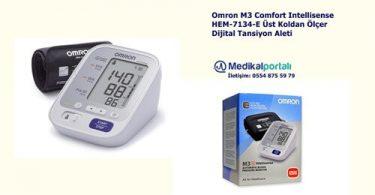 omron-m3-intellisense-comfort-dijital-ust-koldan-olcer-tansiyon-aleti-urun-ozellikleri-fiyati-satin-al-istanbul-en-ucuz-kaliteli