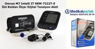 omron-m7-intelli-it-ust-koldan-olcer-dijital-tansiyon-aleti-urun-ozellikleri-nasil-kullanilir-adaptorlu-en-ucuz-kaliteli-fiyatlari