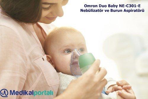 omron-nebulizator-duo-baby-bebekler-icin-nazal-aspirator-ozellikli-fiyatlari-ne-ise-yarar-kullanim-kilavuzu-ev-tipi-kompresorlu-cihaz