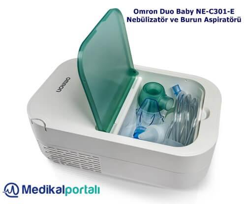 omron-nebulizer-nebulizator-bebek-duo-baby-cihazi-videosu-nasil-kullanilir-fiyatlari-ozellikleri-en-ucuz-uygun-kaliteli-nazal-aspirator-ev-tipi
