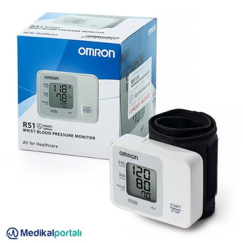 omron-rs1-dijital-bilekten-olcer-tansiyon-aleti-urun-ozellikleri-fiyati-bayileri-en-ucuz-uygun-nereden-nasil-satin-alinir-istanbul