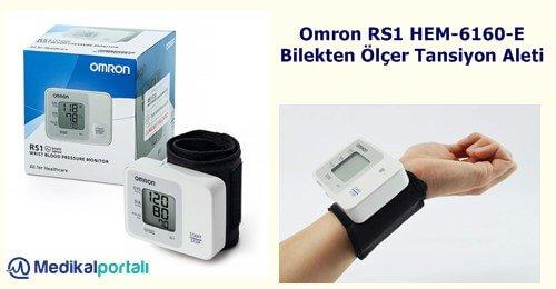 omron-rs1-kompakt-hem-6120-e-dijital-bilekten-olcer-tansiyon-aleti-urun-ozellikleri-fiyati-bayileri-en-ucuz-uygun-nereden-nasil-satin-alinir