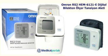 omron-rs2-kompakt-hem-6121-e-dijital-bilekten-olcer-tansiyon-aleti-urun-ozellikleri-fiyati-bayileri-en-ucuz-uygun-nereden-nasil-satin-alinir
