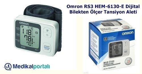 omron-rs3-kompakt-hem-6130-e-dijital-bilekten-olcer-tansiyon-aleti-urun-ozellikleri-fiyati-bayileri-en-ucuz-uygun-nereden-nasil-satin-alinir-istanbul-anadolu