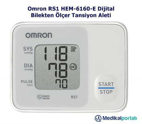 omron-tansiyon-aleti-bilekten-olcum-rs1-en-kaliteli-ucuz-uygun-kompakt-fiyatlari-nasil-satin-alabilirim