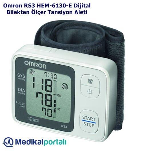 omron-tansiyon-aleti-bilekten-olcum-rs3-hem-6130-e-en-kaliteli-ucuz-uygun-kompakt-fiyatlari-nasil-satin-alabilirim-istanbul