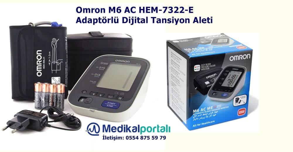 omron-tam-otomatik-tansiyon-aleti-m6-ac-guvenilirmi-genis-manset-hangisini-almaliyim-kalitelimi-en-ucuz-kaliteli-medikal-nerede-satilir-satis-noktalari-1